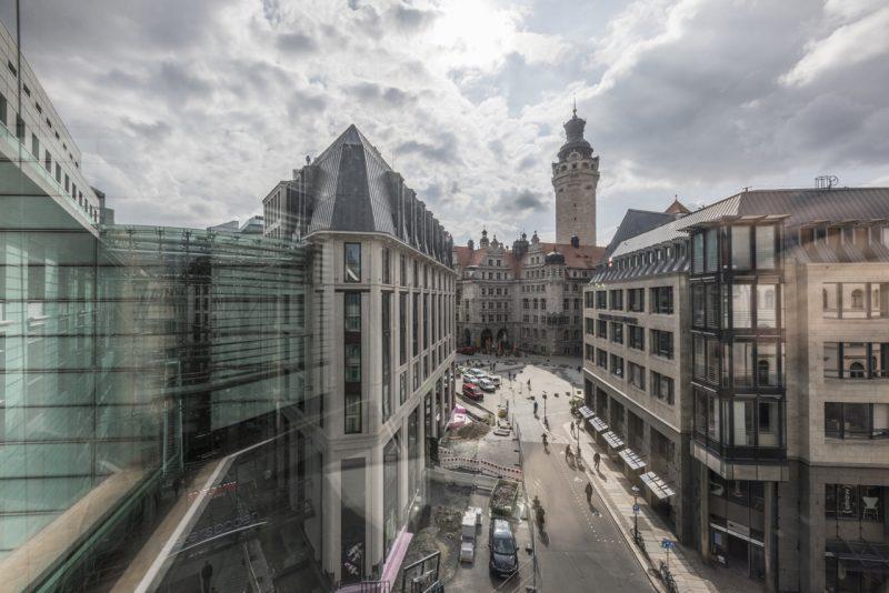 HNO Leipzig Zentrum